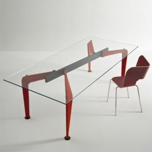 Colé collezione 2011