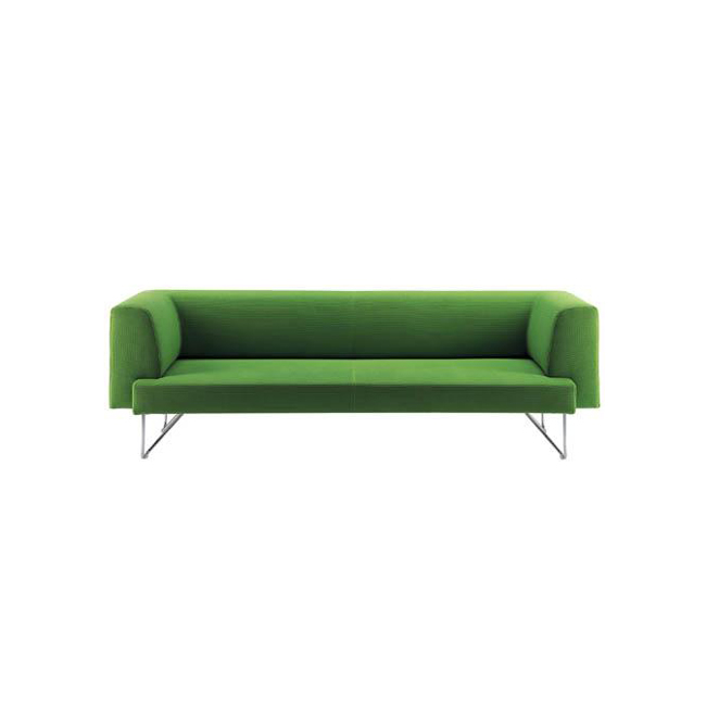 Thonet sofa free thonet with thonet sofa simple thonet for Divano thonet
