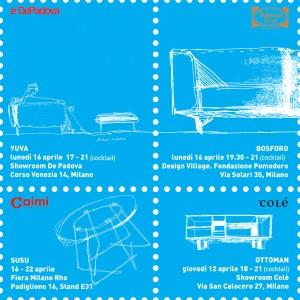 salone-2012-copy
