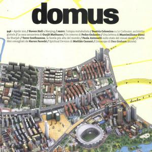 Domus Aprile 2011 000