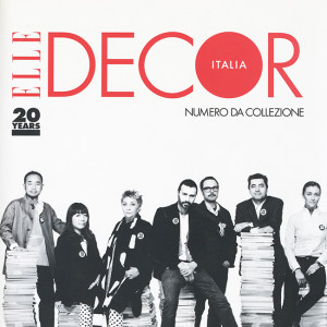 ElleDecor Italia 000